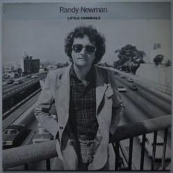 Randy Newman - Little...