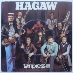 Hagaw - I'm Crazy Bout My...