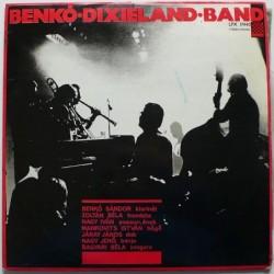 Benko Dixieland Band -...