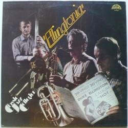 Classic Jazz Colegium -...
