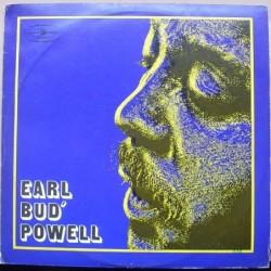 Earl Bub' Powell -