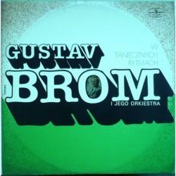 Gustaw Brom i jego...