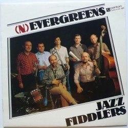 Jazz Fiddlers, The -...