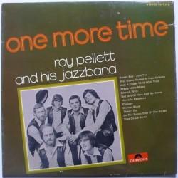 Roy Pellett and His Jazz...