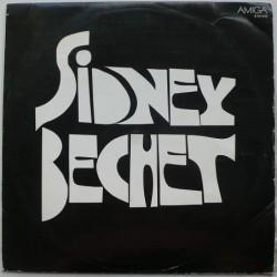 Sidney Bechet - 1932-1941