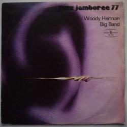 Składanka - Jazz Jamboree...