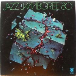 Składanka - Jazz Jamboree '80