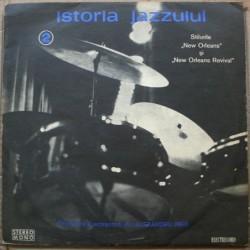 Składanka - Istoria...