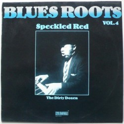 Speckled Red - The Dirty...