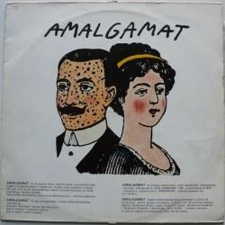 Amalganat - Blues na niby