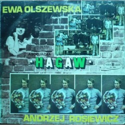 Asocjacja Hagaw - Oraz...
