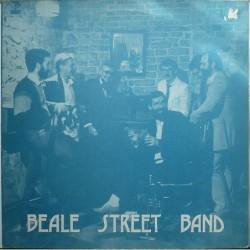 Beale Street Band -