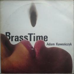 Kawończyk Adam - Brass Time