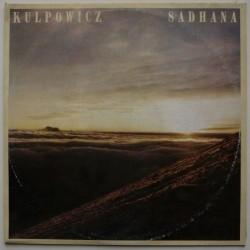 Kulpowicz Sławomir - Sadhana