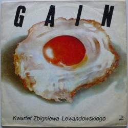 Kwartet Zbigniewa...