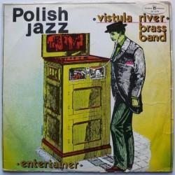 Vistula River Brass Band -...