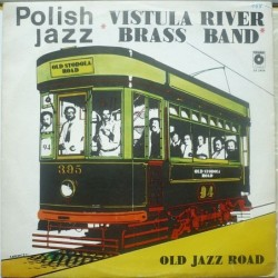 Vistula River Brass Band -...