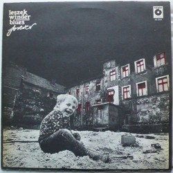 Winder Leszek - Forever