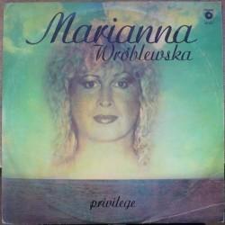 Wróblewska  Marianna -...