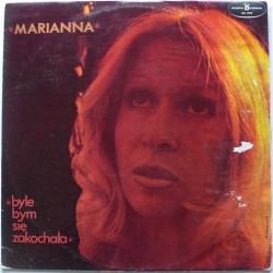 Wróblewska  Marianna - Byle...