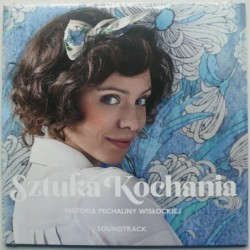 OST - Sztuka Kochania (2lp)