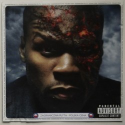 50 Cent - Before I Self...
