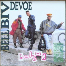 Bell Biv Dove - Poison