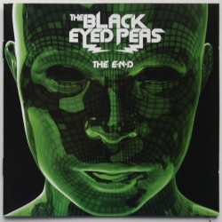 Black Eyed Peas, The - The...