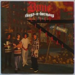 Bone Thugs-N-Harmony - E....