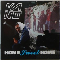 Kano - Home Sweet Home