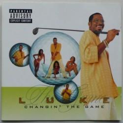 Luke - Changin' The Game