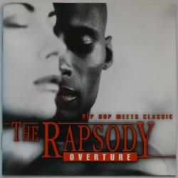 Składanka - The Rapsody –...