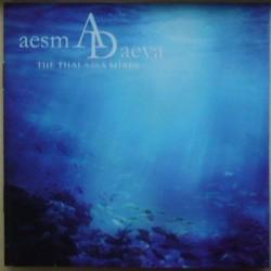 Aesma Daeva - The Thalassa...