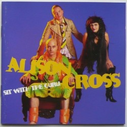 Alison Gross - Sit with the...