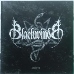 Blackwinds - Origin