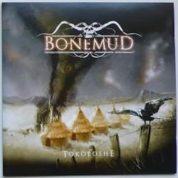 Bonemud - Tokoloshe