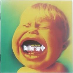 Bullyrag - Songs of prise