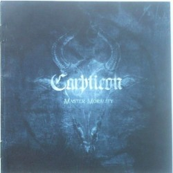 Carpiticon - Master Morality