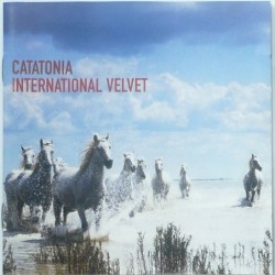 Catatonia - International...