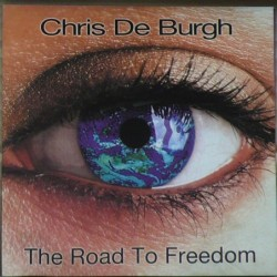 Chris de Burgh - The Road...