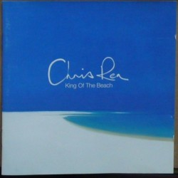 Chris Rea - King Of the Beach