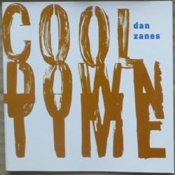 Dan Zanes - Cool Down Time