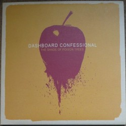 Dashboard Confessional -...