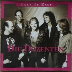Die dozenten - Take It Easy
