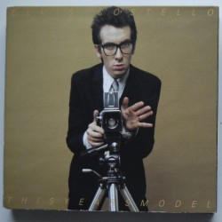 Elvis Costello - This...