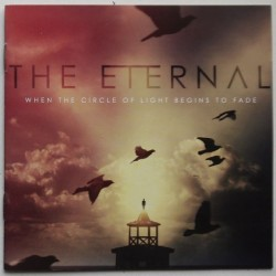 Eternal, The - When The...