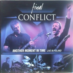 Final Conflict - Another...