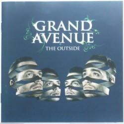 Grand Avenue - The Outside