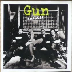 Gun - Swagger