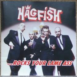 Hagfish - ...Rocks Your...